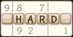 Fall Sudoku Expert